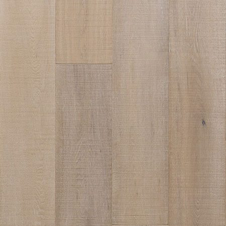 Barnwood Weathered Prefinished Engineered Hardwood Flooring