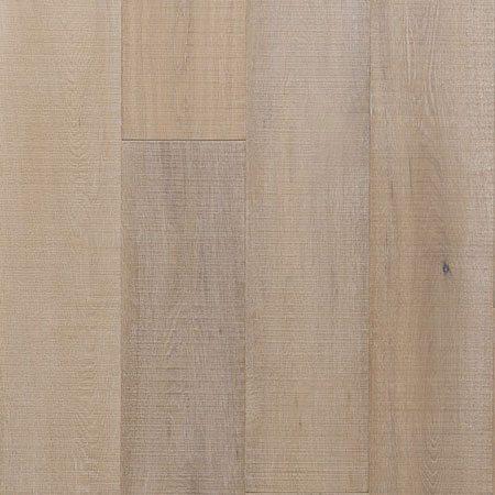 Barnwood Weathered Prefinished Engineered Hardwood Flooring