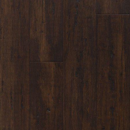 Coastal Collection-Bamboo Strand Engineered Java Hardwood Flooring