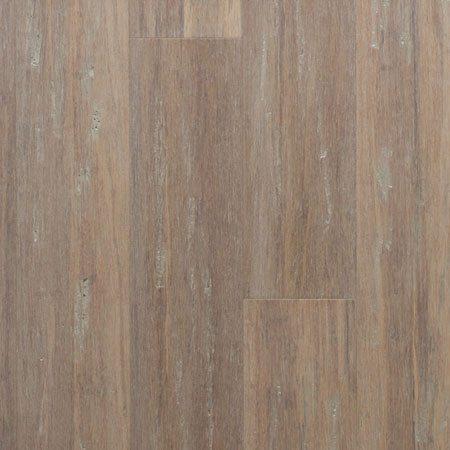 Coastal Collection-Bamboo Strand Engineered Seashell Hardwood Flooring