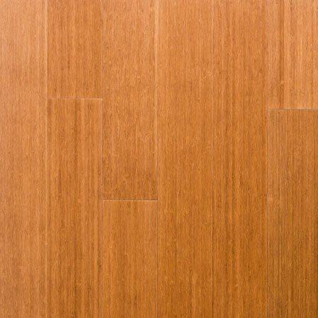Engineered Bamboo Flooring Dusk
