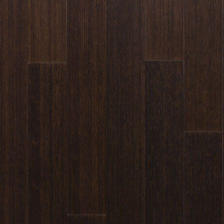 Engineered Bamboo Flooring Eclipse