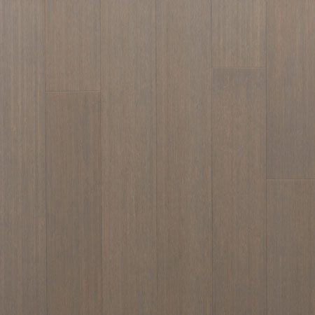 Engineered Bamboo Flooring Fog