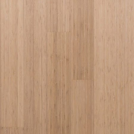 Engineered Bamboo Flooring Mist
