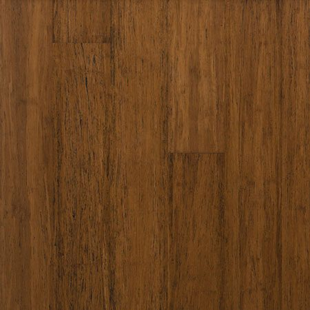 Engineered Bamboo Flooring Island Strand